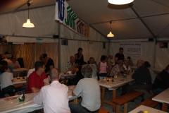 Chlausgesellschaft.ch Neuenhof Dorffest 2013 (38)