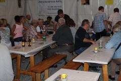 Chlausgesellschaft.ch Neuenhof Dorffest 2013 (39)