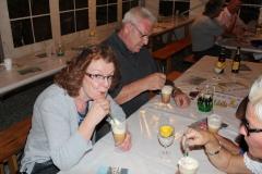 Chlausgesellschaft.ch Neuenhof Dorffest 2013 (40)