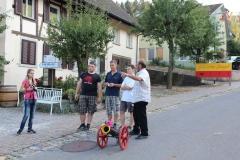 Chlausgesellschaft.ch Neuenhof Dorffest 2013 (41)
