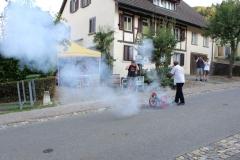 Chlausgesellschaft.ch Neuenhof Dorffest 2013 (42)