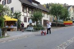 Chlausgesellschaft.ch Neuenhof Dorffest 2013 (43)