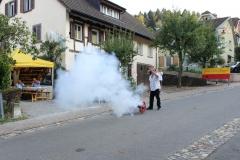 Chlausgesellschaft.ch Neuenhof Dorffest 2013 (44)