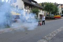 Chlausgesellschaft.ch Neuenhof Dorffest 2013 (45)