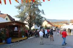 Chlausgesellschaft.ch Neuenhof Dorffest 2013 (46)