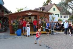 Chlausgesellschaft.ch Neuenhof Dorffest 2013 (53)