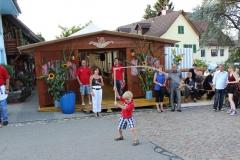 Chlausgesellschaft.ch Neuenhof Dorffest 2013 (54)