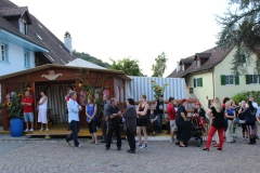 Chlausgesellschaft.ch Neuenhof Dorffest 2013 (56)