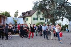 Chlausgesellschaft.ch Neuenhof Dorffest 2013 (57)