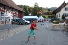 Chlausgesellschaft.ch Neuenhof Dorffest 2013 (65)