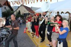 Chlausgesellschaft.ch Neuenhof Dorffest 2013 (7)