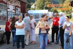 Chlausgesellschaft.ch Neuenhof Dorffest 2014 (12)