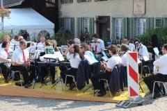 Chlausgesellschaft.ch Neuenhof Dorffest 2014 (14)