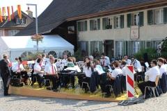 Chlausgesellschaft.ch Neuenhof Dorffest 2014 (15)