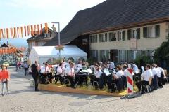 Chlausgesellschaft.ch Neuenhof Dorffest 2014 (16)