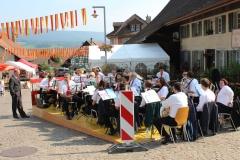 Chlausgesellschaft.ch Neuenhof Dorffest 2014 (17)