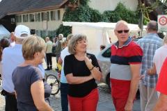 Chlausgesellschaft.ch Neuenhof Dorffest 2014 (18)