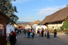 Chlausgesellschaft.ch Neuenhof Dorffest 2014 (19)