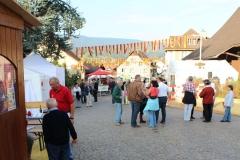 Chlausgesellschaft.ch Neuenhof Dorffest 2014 (20)