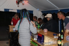 Chlausgesellschaft.ch Neuenhof Dorffest 2014 (37)