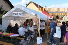 Chlausgesellschaft.ch Neuenhof Dorffest 2014 (43)