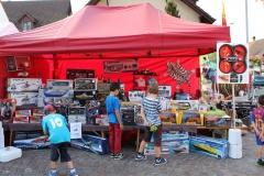 Chlausgesellschaft.ch Neuenhof Dorffest 2014 (44)