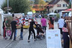Chlausgesellschaft.ch Neuenhof Dorffest 2014 (45)