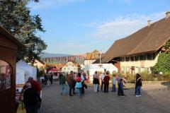 Chlausgesellschaft.ch Neuenhof Dorffest 2014 (52)