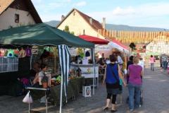 Chlausgesellschaft.ch Neuenhof Dorffest 2014 (73)