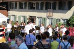 Chlausgesellschaft.ch Neuenhof Dorffest 2014 (80)
