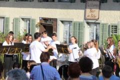 Chlausgesellschaft.ch Neuenhof Dorffest 2014 (81)