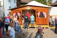 Chlausgesellschaft.ch Neuenhof Dorffest 2014 (83)