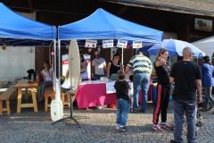 Chlausgesellschaft.ch Neuenhof Dorffest 2014 (87)