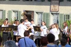 Chlausgesellschaft.ch Neuenhof Dorffest 2014 (88)