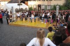 Dorffest 2015 - Chlausgesellschaft Neuenhof (100)