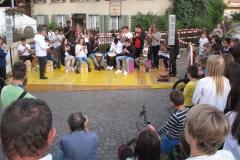 Dorffest 2015 - Chlausgesellschaft Neuenhof (101)