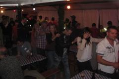 Dorffest 2015 - Chlausgesellschaft Neuenhof (14)