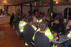 Dorffest 2015 - Chlausgesellschaft Neuenhof (15)