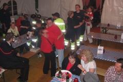 Dorffest 2015 - Chlausgesellschaft Neuenhof (18)
