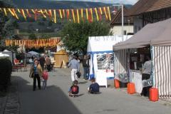 Dorffest 2015 - Chlausgesellschaft Neuenhof (20)