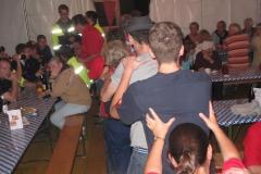 Dorffest 2015 - Chlausgesellschaft Neuenhof (23)