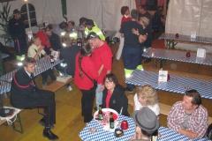 Dorffest 2015 - Chlausgesellschaft Neuenhof (28)