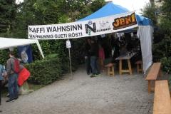 Dorffest 2015 - Chlausgesellschaft Neuenhof (31)