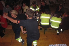 Dorffest 2015 - Chlausgesellschaft Neuenhof (32)