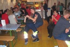 Dorffest 2015 - Chlausgesellschaft Neuenhof (33)