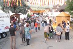 Dorffest 2015 - Chlausgesellschaft Neuenhof (37)