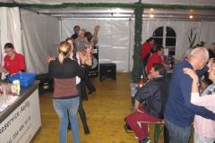 Dorffest 2015 - Chlausgesellschaft Neuenhof (39)