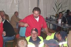 Dorffest 2015 - Chlausgesellschaft Neuenhof (4)