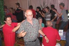 Dorffest 2015 - Chlausgesellschaft Neuenhof (51)