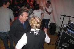 Dorffest 2015 - Chlausgesellschaft Neuenhof (56)